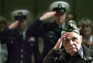joe-satko-83-salutes-american-flag-juneau-ak-thumb