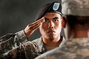 Military-Salute_Arthur-Carlo-Franco_i