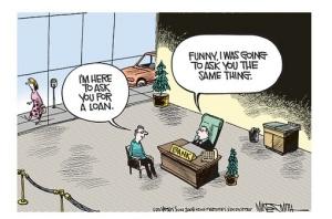BankLoanSwitchCartoon-thumb-510x337