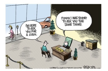 BankLoanSwitchCartoon-thumb-510x337