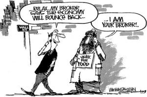 BrokeBrokerCartoon-thumb-510x337