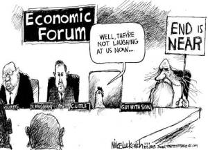 econ-cartoon